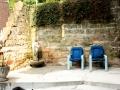 Courtyard Play Area