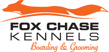 Fox Chase Kennels